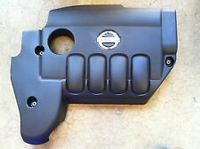 NEW OEM NISSAN ALTIMA 2010-2012 2.5 ENGINE COVER / APPEARANCE / INTAKE