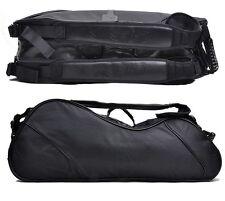 Li-Ning ABJG058 Waterproof Sports Backpack/Badminton Hump Bag 6 Rackets Packback