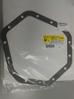 New OEM Rear End Cover Gasket - (14 Bolt) GM Axle