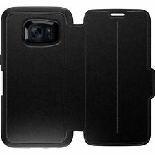 OTTERBOX Wallet Cases for Samsung Mobile Phones