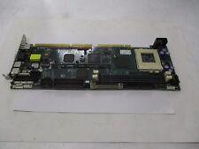 TRENTON TECHNOLOGY 92-005721-0X REV. D-01 SBC-SINGLE BOARD COMPUTER