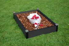 Grabeinfassung Urnengrab Urnengrabumrandung Urnengrabeinfassung Grabumrandung