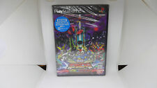 SD Gundam Force Daikessen Jigengaizoku de Skull Sony Playstation 2 PS2 Japan