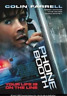 Colin Farrell, Forest Whitaker-Phone Booth  DVD NEUF