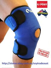 Open Patella Neoprene Knee Brace support Sports Knee Protector price for 2