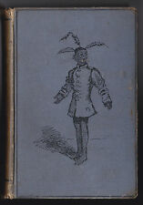 Lady Barker - A Year's Housekeeping in South Africa - 1st 1877 - Scarce Original