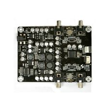 AA-AB41148 - Regolatore di volume digitale stereo - PGA2311 - Sure Electronics