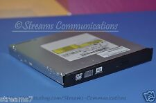 TOSHIBA Satellite L505D-S5983 L505D-GS6000 DVD±RW Laptop Internal DVD Drive