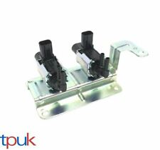 FORD FOCUS MK2 MONDEO MK4 CMAX SMAX ENGINE AIR SHUT OFF VALVE 5243591