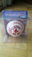 Boston Red Sox Sports Collectors Series Mini Replica Ornament-Brand New In Box