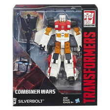 Transformers Generations Combiner Wars Sky Lynx Voyager Class B5609 Hasbro