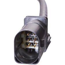 Oxygen Sensor Spectra OS6073
