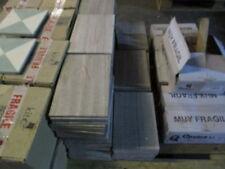 Country Ceramic Matt Floor & Wall Tiles