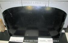 **  97-04 Corvette C5 REBUILT Targa Roof Panel **