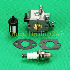 Carburetor Carb For Stihl 028 028AV 028SUPER Chainsaw  Tillotson HU-40D