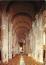 B51316 Poitiers Eglise Notre Dame la Granade   france