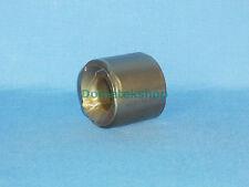 Krauss Maffei 6515210 Locking Ring