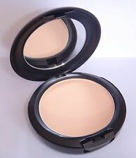 Mac Studio Fix Powder Plus Foundation 100 Authentic - C2