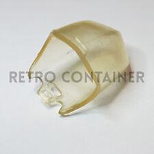 MOTU HE-Man New Adventures Weapon - HYDRON - Glass Helmet Mask Accessory
