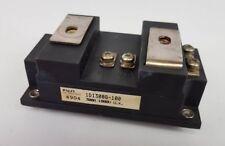 .PP4382 IGBT Fuji Powerblock 1DI300G-100 300A 1000V