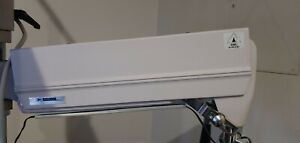 Reliance SWL Refractor Arm for Phoropter Autophoropter Slit Lamp MINT condition