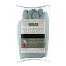 Revive Moisturising Hypo-allergenic Gel Gloves-Soothes hands/Contains Oils