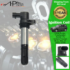 A-Premium Ignition Coil for Land Rover Freelander Rover 75 MG ZT 2001-2006 2.5L