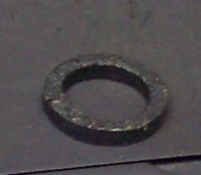 "New Johns-Manville Jewett  Packing  Ring 1.0 "" ID x 1.375"" OD x .218 thick"