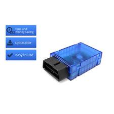 Pioneer Bluetooth volante mp3 USB autoradio para Renault Megane scenic 96-00 Anth
