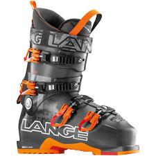 Chaussures de neige LANGÉ pour Homme