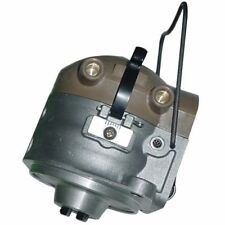 9N12100 Front Mount Distributor for Ford Tractor 2N 8N 9N