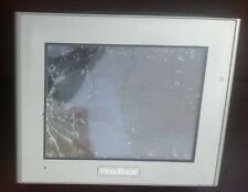 Pro-Face 2980070-03 Touch Screen