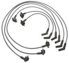 Spark Plug Wire Set BWD CH8674D fits 99-00 Ford Mustang 3.8L-V6
