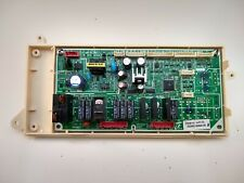 OEM DD92-00041A Samsung Dishwasher Power Control Board