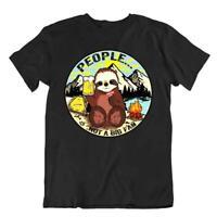 La noche del Terror ciego Nacht der reitenden Leichen T-Shirt alle Größen NEU