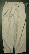 Kim Rogers Pants Size 12 PS NEW