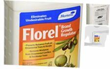 Monterey (704590) Florel Brand Growth Regulator 32oz 32 Ounce