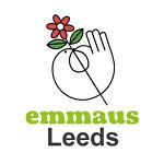Emmaus Leeds - Homelessness Charity