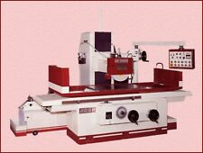 Acer AGS-2040AHD High Precision Surface Grinder With Standard Accessories