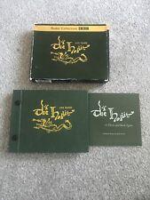 The Hobbit BBC Radio Collection