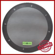 Griglia Ipnosis IPG B201 supporto in plastica Altoparlante 20 cm protezione