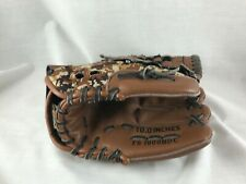 Adidas TS 1000BDC 10inch Baseball Glove Left Hand