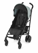 Chicco Lite Way Stroller, Astral, SEVERELY DAMAGED BOX