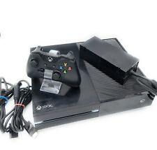 Microsoft Xbox One Konsole 500 GB  / Controller / Laufwerk Defekt