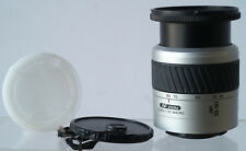 Minolta AF 28 - 80 mm f 4,5-5,6 with Minolta A (Sony A) mount *TESTED & WORKING*