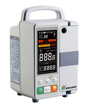 Blt P600vet Veterinary Automatic Injecting Machine Infusion Pump