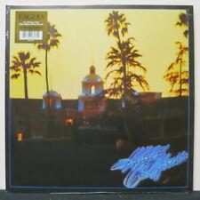 EAGLES 'Hotel California' Gatefold 180g Vinyl LP NEW/SEALED