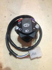 KTM 125 200 250 300 400 450 500 525 EXC Light Switch 50311070000 NEW Kill Horn