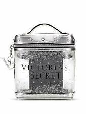 Bnew Victoria's Secret Train Case bag