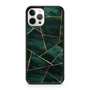 Glamorous Colourful Geometric Shape Cool Pattern Covered Fine Phone Case Cover